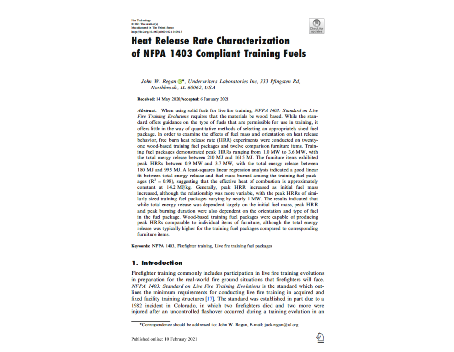 HeatReleaseRateCharacterization-fire-technology-2021.pdf